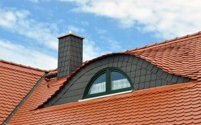 Tipps von Ihrem Dachdecker – Öfter mal den Dachstuhl kontrollieren